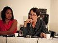 Ministério da Cultura - Fórum de Secretários de Cultura (1).jpg