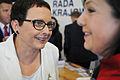 Minister Edukacji Katarzyna Hall (6133560756).jpg