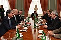 Ministerial meeting (7557276324).jpg