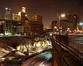 Minneapolis-Mill Ruins Park-20070312.jpg