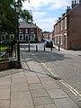 Minster Yard North, Beverley - geograph.org.uk - 868777.jpg