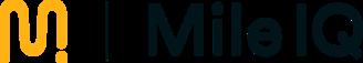 MileIQ - Image: Miq logo black