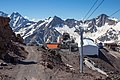 Mir station, Elbrus, 2019.jpg