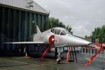 Mirage 5BD (24246227143).jpg