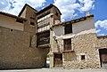 Mirambel, 44141, Teruel, Spain - panoramio.jpg