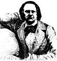 Mirecourt - Victor Hugo (page 1 crop).jpg