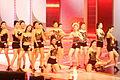 Miss Korea 2010 (60).jpg