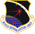 Missile Defense Systems Group.PNG