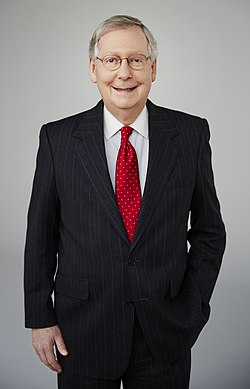 Mitch McConnell 2016 official photo (crop 2).jpg