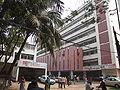 Mitford Hospital in Old Dhaka.JPG