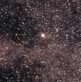 Mitra (Alpha Centauri).png