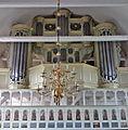 Mittelnkirchen Orgel (1).jpg
