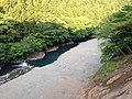 Miyagase, Kiyokawa, Aiko District, Kanagawa Prefecture 243-0111, Japan - panoramio (3).jpg