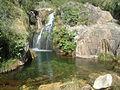 Mizarela Lagoon (25408267383).jpg