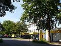 MoabitQuitzowstraße.jpg