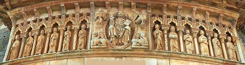 Moarves de Ojeda 06 iglesia by-dpc.jpg