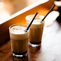 Mocha coffee.jpg
