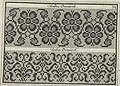 Model Buch - Teil 4 (1676) (14772447805).jpg