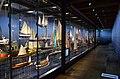 Model ships Scheepvaartmuseum Amsterdam 2019.jpg