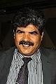 MohamedBrahmi 2Juin2012 ANC.jpg