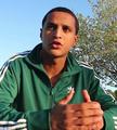 Mohamed Ihattaren 2020.png
