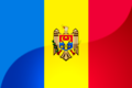 Moldavia (Serarped).png