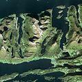 Moldefjord SPOT 1292.jpg