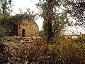 Molino S. XVII - panoramio.jpg