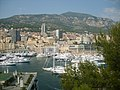 Monaco-Ville, Monaco - panoramio (18).jpg