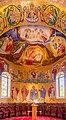 Monasterio de Cocos, Rumanía, 2016-05-28, DD 70-72 HDR.jpg