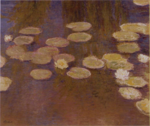 Monet - Wildenstein 1996, 1508.png
