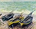 Monet w1030.jpg