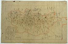 Mongolia1932.jpg