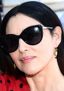 Monica Bellucci Cannes 2014.jpg