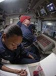 Monitoring aboard the USS Mesa Verde DVIDS168302.jpg
