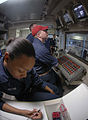 Monitoring aboard the USS Mesa Verde DVIDS168302.jpg