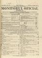 Monitorul Oficial al României. Partea 1 1944-08-12, nr. 187.pdf