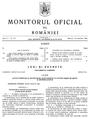 Monitorul Oficial al României. Partea I 1994-11-16, nr. 317.pdf