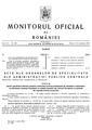 Monitorul Oficial al României. Partea I 2002-11-20, nr. 835.pdf