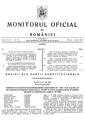 Monitorul Oficial al României. Partea I 2003-03-05, nr. 143.pdf