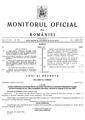 Monitorul Oficial al României. Partea I 2004-04-01, nr. 291.pdf