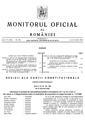 Monitorul Oficial al României. Partea I 2006-03-23, nr. 265.pdf