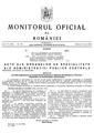 Monitorul Oficial al României. Partea I 2006-05-24, nr. 449.pdf