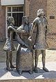 Monnickendam Noordeinde 19 (sculptuur) 010.jpg