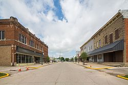 Monroe, Indiana.jpg