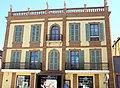 Montauban - Immeuble 1 place Maréchal-Foch -02.JPG