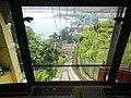 Monte Brè funicular 09.jpg