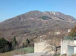 Monte Cervia.jpg