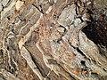 Monte Matambo em Tete - panoramio - Nelson Deolinda Amin… (17).jpg