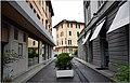 Montecatini Terme 0683 (50746751623).jpg